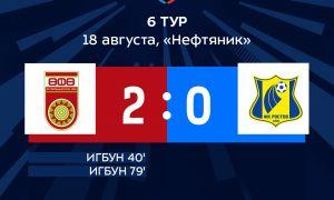 Наши легионеры: Команда Шомурадова потерпела первое поражение в сезоне