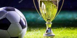 Кубок ПФЛ среди женщин вошёл в решающую стадию.