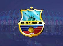 Матч «Бунёдкор» - «Локомотив» состоится на другом стадионе