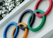 4 nafar rossiyalik sportchiga Olimpiadada O'zbekiston nomidan ishtirok etishga ruhsat berildi
