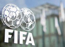 441 футболчи ФИФАга ариза билан чиқди