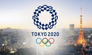 Состоялась жеребьёвка олимпийских турниров по футболу.
