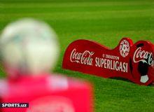 Coca Cola Суперлига. 22-тур ўйинлари бошланиш вақтлари маълум бўлди, клубларга енгиллик яратилди