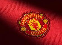 """""""Манчестер Юнайтед"""" ёзда 3 нафар португалиялик футболчи учун 300 млн евро сарфламоқчи"""