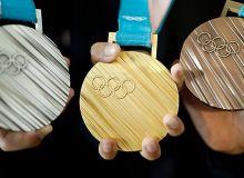 Пхёнчхан-2018: Медаллар жамғариш бўйича ким етакчи?