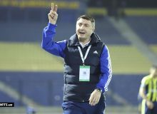 """Пахтакор""ни Ўзбекистон чемпионатларида кимлар бошқарган?"