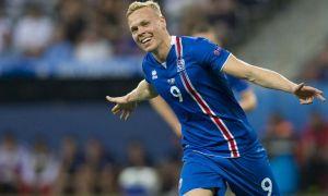 Исландия - Қатар 2:2 (видео)