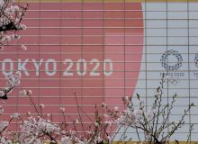 15 Asian match officials named for Tokyo 2020