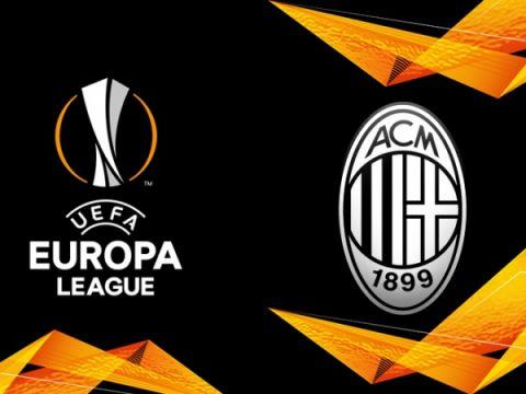 УЕФА эртага