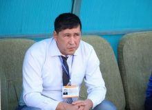 """Ёрқин Назаров """"Шўртан""""дан нима учун кетди?"""