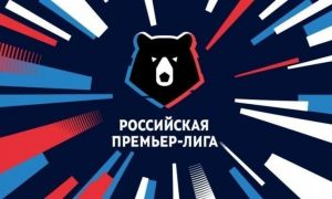 Энди РПЛда коронавирус туфайли ўйинлар қолдирилмайди