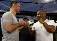 UFC 226. Кормье МакГрегорнинг рекордини такрорлади
