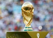 Украина 2030 йилги жаҳон чемпионатини қабул қилмоқчи