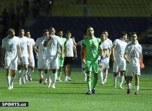 Кубок Узбекистана. Гол на последней минуте вывел «Согдиану» в четвертьфинал