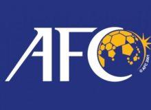 Uzbekistan will host the qualifying round of the Asian U-23 Championship