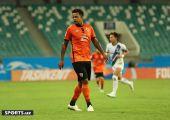 Chiangray United - Gamba Osaka 07.01.21
