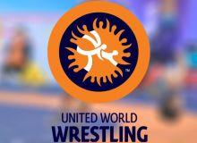 Объединенный мир борьбы проведет выборы среди претендентов на включение в члены бюро UWW