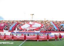Время начала матчей 12-тура Coca-Cola Суперлиги