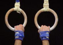 Завтра в Монголии начнется ЧА по спортивной гимнастике