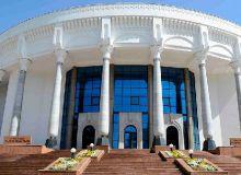Сегодня состоится конференция, посвященная созданию Министерства физической культуры и спорта