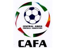 Стартовала аккредитация на чемпионат Центральной Азии U-16