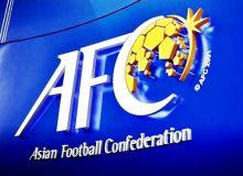 Сотрудники АФК приступают к работе с 18 мая.