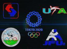 По инициативе НОК стартовали новые турниры