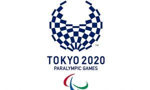 Кун янгилиги: Параканоэчимиз Токио-2020 йўлланмасига эга бўлди