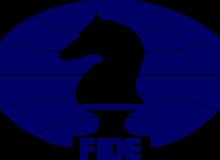 FIDE тарихда илк бор имконияти чекланган шахматчилар ўртасида онлайн Олимпиада ташкил қилди