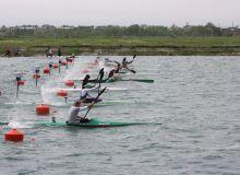"""Генеральный секретарь Федерации """"Rowing & Canoe"""" примет участие в совете директоров"""