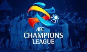Лига чемпионов АФК: группы Н и I провели 4 тур.