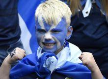 Евро-2020. Шотландия - Чехия: Асосий таркиблар билан танишинг!
