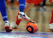 12 тур чемпионата по футзалу пройдёт в Джизаке.