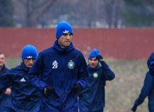 «Пахтакор» начал подготовку к новому сезону
