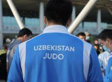 Urgench will host the Uzbekistan Judo Cup