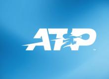 Янгиланган ATP рейтинги кучли бешлигида ўзгариш содир бўлди