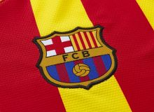 «Барселона»нинг «Эл Классико»дан олдин ҳал қилиши керак бўлган тўрт вазифа