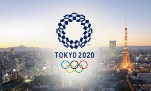 Официально: Известна новая дата проведения Токио-2020