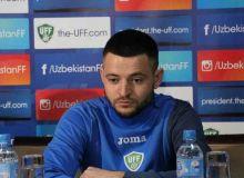 Иван Нагаев: В Казахстане футбол более силовой, а в Узбекистане он более техничен