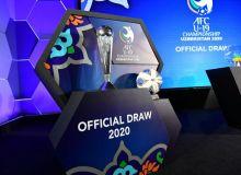 ЧА U19: Молодёжная сборная Узбекистана сыграет в одной группе с Индонезией, Камбоджой и Ираном