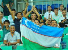 ПФЛ футбол мухлисларига ғалати мурожаатнома йўллади