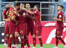 Италия клуби бирдан саккизта футболчисидан воз кечди