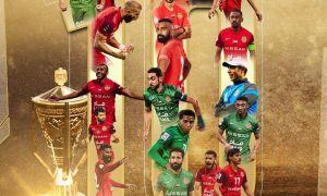«Шабаб Аль-Ахли» - обладатель Кубка Президента ОАЭ!