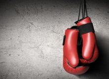 Боку: Саккиз боксчимиз финалга йўл олди