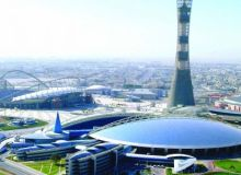 Воспитанники академии «Насаф» примут участие в турнире в Катаре