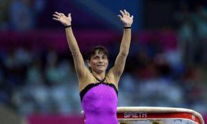 Оксана Чусовитина и Расулжон Абдурахимов официально завоевали лицензии на Олимпиаду в Токио-2020