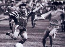 When legends return: Igor Shkvyrin of Uzbekistan