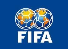 ФИФА Кенгаши аёллар футболига млрд доллар ажратмоқчи