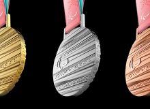 АҚШ паралимпиячилари медаллар жамғаришда етакчиликни давом эттирмоқда