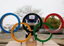 Кто из наших спортсменов завтра будет выступать на Олимпиаде в Токио-2020?